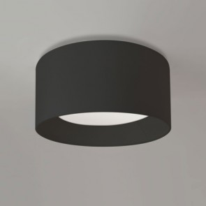 Bevel Round 450 Shade 4102 Indoor Ceiling Lights