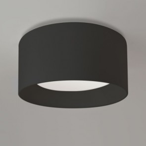 Bevel Round 600 Shade 4100 Indoor Ceiling Lights