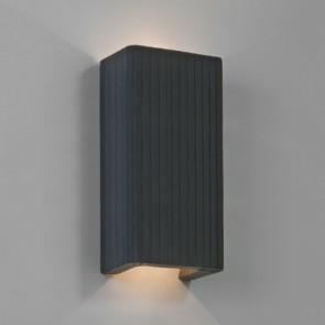 Peruga 380 Shade 4115 Indoor Wall Light