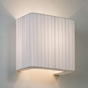 Peruga 250 Shade 4119 Indoor Wall Light
