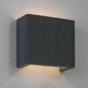 Peruga 250 Shade 4120 Indoor Wall Light