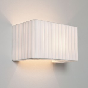 Peruga 190 Shade 4121 Indoor Wall Light