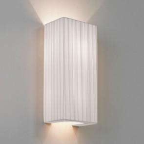 Peruga 380 Shade 4114 Indoor Wall Light