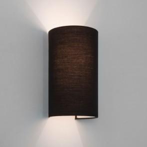 Ios 250 Shade 4148 Indoor Wall Light