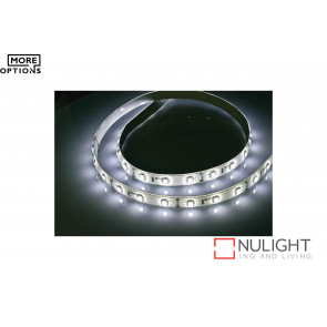 Led 2.4M Modular Strip Lighting Kit BRI