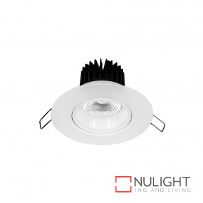 Illumina Led Downlight BRI