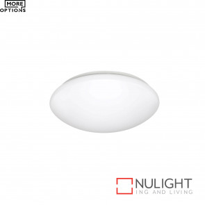 Cordia Led Dimmable 24W 4200K 1440Lm Round Ceiling Light BRI