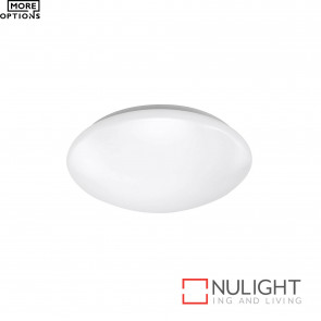Cordia Led 3000K Round Ceiling Light BRI