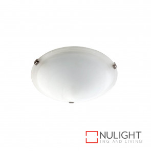 Spirelet 30Cm Round Ceiling Light BRI