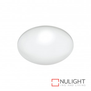 Cordia Ii T5 Fluorescent Flush Ceiling Light BRI