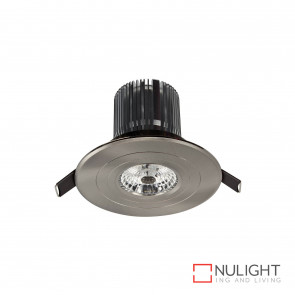 Luxor Led Downlight BRI