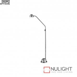 Rove Led 5W 330Lm Floor Lamp BRI