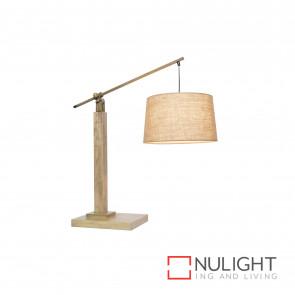 Mazara 900Mm Large Table Lamp BRI