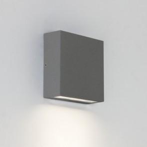 Elis Single 7203 Exterior wall light