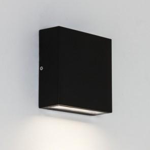 Elis Single 7201 Exterior wall light