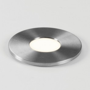 Terra 28 Round 7199 Exterior Inground Light