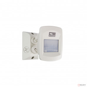 Flexiscan 110 Degree 3-Wire Infra-Red Sensor-Beige BRI