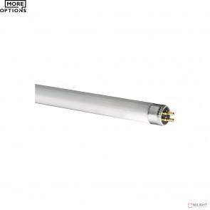Globe - T5 Triphosphur Tube 1200X25Mm 4200K BRI