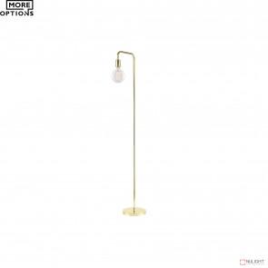 Douglas 1485Mm Pipe Floor Lamp BRI