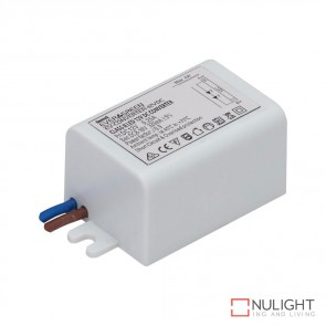 12V Dc Converter For Panel 101 DOM