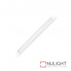 Led Slimline Batten 18W Ip20 - White BRI