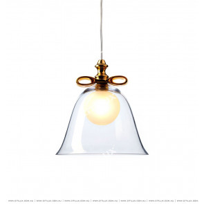 Bow Chandelier Citilux