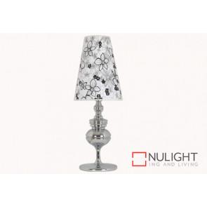 BELLA Table Lamp VAM