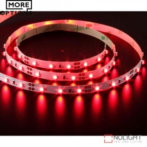 Strip 60 Flexible 60 Led Strip 4.8W 12V Led DOM
