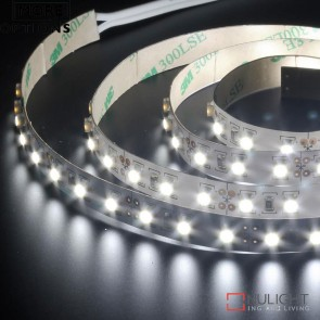Strip 90 Flexible 90 Led Strip 7.2W 12V Led DOM