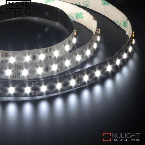 Strip 120 Flexible 120 Led Strip 19.2W 12V Led DOM