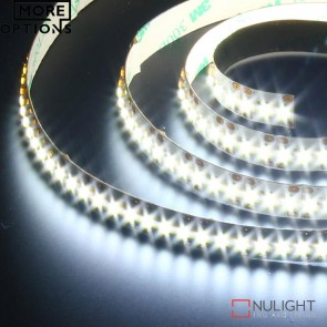 Strip 204 Flexible 204 Led Strip 24.5W 12V Led DOM