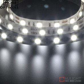 Strip Gamma Flexible 60 Led Strip 14.4W 12V Led DOM