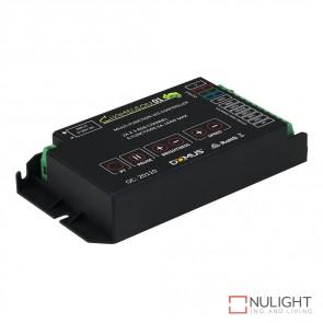 Chameleon 01 Multi Function Rgb Led Controller 3 Channel DOM