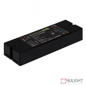 Chameleon 04 Rgbw 0 To10V Dimmable Interface Controller 4 Channel DOM