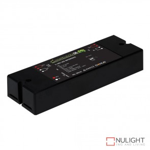 Chameleon 06 Single Channel 0 10V Led Interface 1 Channel DOM