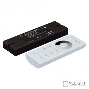 Chameleon 07 Rf Dimmer Controller 1 Channel Remote Control DOM