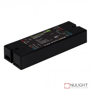 Chameleon 15 350Ma Data Repeater 3 Channel DOM