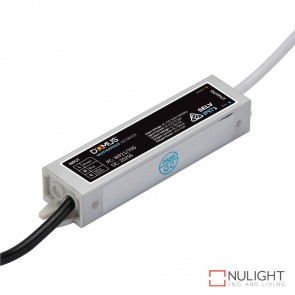 Wp21700 Constant Current 700Ma 21W Weatherproof Led Driver DOM