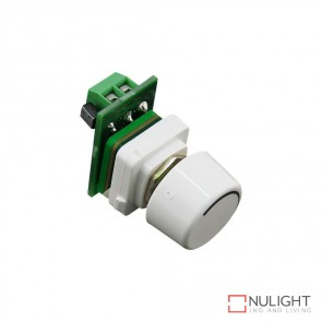 Dimmer 0 To 10V Algue Dim Pod - Hpm DOM