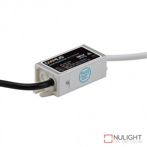 Dm3700 Constant Current 700Ma 3W Led Driver DOM