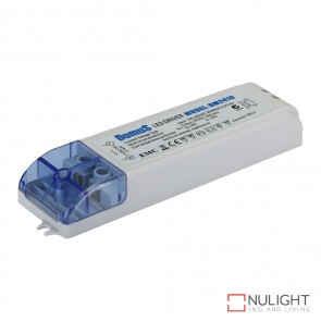 Dm2410 Constant Voltage 24V 10W Led Driver DOM