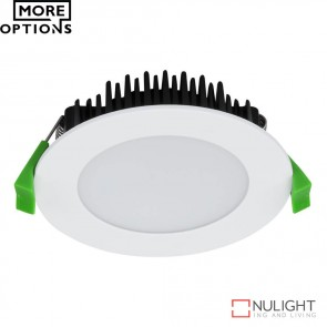 Tek Dimmable Led Downlight Led DOM