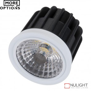 Cell 8W Cob Lamp Kit DOM