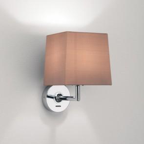 Appa Solo 0918 Indoor Wall Light