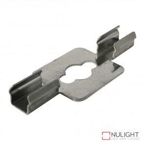 Bobby Curve Bloc Mounting Clip DOM