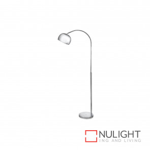 Reach Mini Floor Lamp BRI