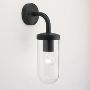 Tressino S 7042 Exterior wall light