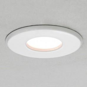 Kamo LED 5707 IP65 downlights