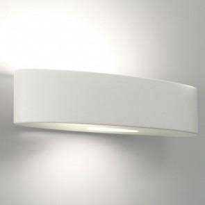 Ovaro Plus 420 0578 Indoor Wall Light
