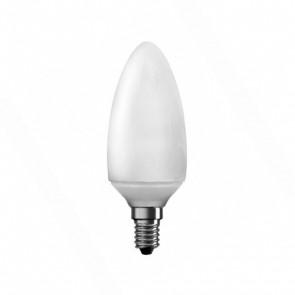 E14 Candle LED 1872 Lamps